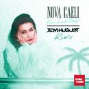 Fun Last Days (Xavi Huguet Remix)/Nova Caeli