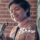 The Show/Noel Comia Jr