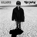The Man/The Killers