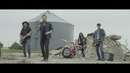 Never Land/Eli Young Band