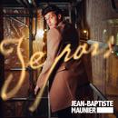 Je pars/Jean-Baptiste Maunier