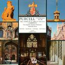 Purcell: Te Deum & Jubilate; Complete Funeral Sentences/Choir Of St. John's College, Cambridge, James Bowman, Charles Brett, Ian Partridge, Forbes Robinson, Symphoniae Sacrae Chamber Ensemble, English Chamber Orchestra, George Guest