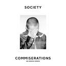Commiserations (KDA Weapon Version)/Society