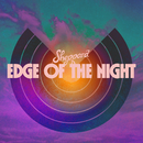 Edge Of The Night/Sheppard