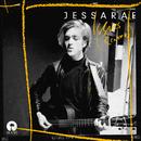 Issues (Rework)/Jessarae