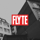 Cathy Come Home/Flyte