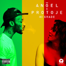 Hi Grade (feat. Protoje)/Angel