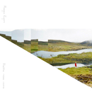 Alaska (Tycho Remix)/Maggie Rogers