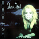 Edge Of Winter/Sharon O'Neill