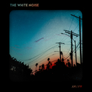 AM/PM/The White Noise