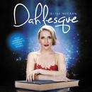 Dahlesque/Elise McCann