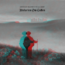 Historien om gutten (feat. Arif)/Arshad Maimouni
