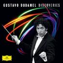 Discoveries/Gustavo Dudamel