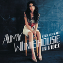 Back To Black (In Video)/Amy Winehouse