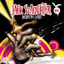 01: Tochter des Lichts/Jack Slaughter - Tochter des Lichts
