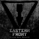 Descent Into Genocide/Eastern Front