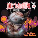11: Im Haus des Todes/Jack Slaughter - Tochter des Lichts