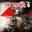05: Am Ende der Welt/Jack Slaughter - Tochter des Lichts