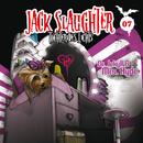 07: Dr. Jekyll und Mrs. Hyde/Jack Slaughter - Tochter des Lichts