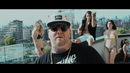 El Party (feat. Alessio La Profunda Melodia)/Jake La Furia