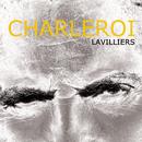 Charleroi/Bernard Lavilliers