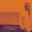 Croisières méditerranéennes/Bernard Lavilliers
