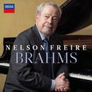 Brahms: 16 Waltzes, Op.39 - 15. Waltz in A Flat/Nelson Freire