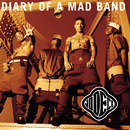 Diary Of A Mad Band/Jodeci