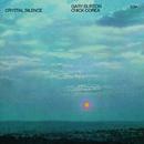 Crystal Silence/Gary Burton, Chick Corea