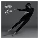 Miss You/Carla Bruni
