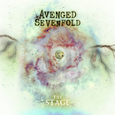 The Stage/Avenged Sevenfold