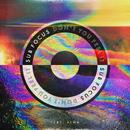 Don't You Feel It (salute Remix) (feat. ALMA)/Sub Focus