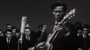 Darlin'/Chuck Berry