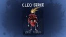 Serce (Lyric Video)/Cleo