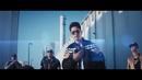 Quédate Conmigo (feat. Wisin, Gente De Zona)/Chyno Miranda