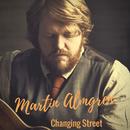 Changing Street/Martin Almgren