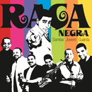 Samba Jovem Guarda/Raça Negra