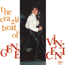 The Crazy Beat Of Gene Vincent/Gene Vincent