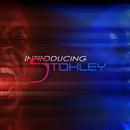 Introducing Stokley/Stokley