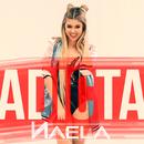 Adicta/Naela