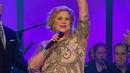 Praise Medley (Live)/Sandi Patty