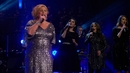 Yes God Is Real (Live)/Sandi Patty