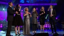 It Is Well With My Soul (Live)/Sandi Patty