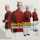 Memori Gemilang/In Team