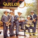 Tengo A Mi Lupe/Carlos Y José