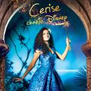Cerise chante Disney/Cerise Calixte
