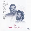 Nova Vida (Ao Vivo)/Lu & Robertinho