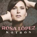 Kairós/Rosa López