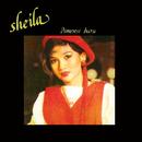 Dimensi Baru/Sheila Majid