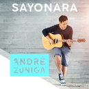 Sayonara/André Zuniga